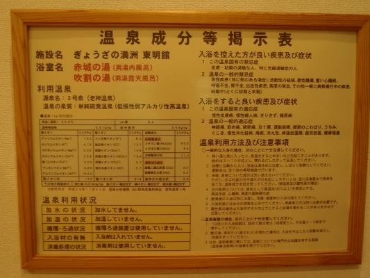 16満州餃子10