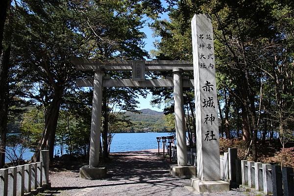 16満州餃子19