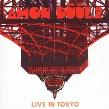 AMON-DUUL-II-live-in-tokyo.jpg