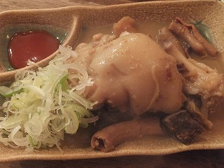 NAKANO-shimonya64.jpg