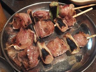 NAKANO-shimonya70.jpg