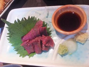 NAKANO-shimonya77.jpg