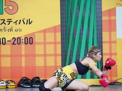 Thai-Festival101.jpg
