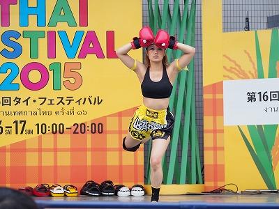 Thai-Festival102.jpg
