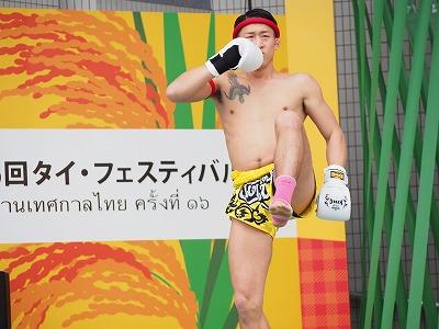 Thai-Festival105.jpg