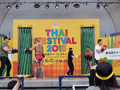 Thai-Festival112.jpg