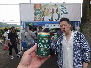 Thai-Festival119.jpg