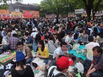 Thai-Festival121.jpg