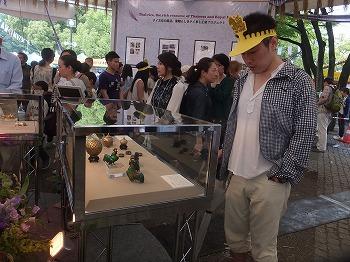 Thai-Festival123.jpg