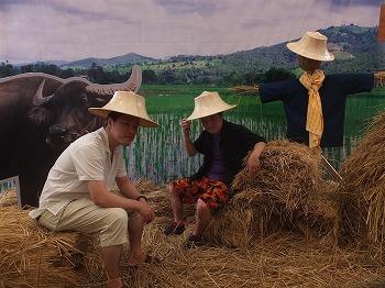 Thai-Festival124.jpg