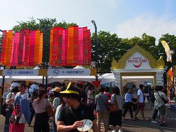 Thai-Festival137.jpg