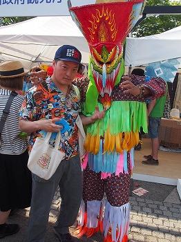 Thai-Festival138.jpg