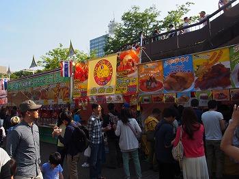 Thai-Festival148.jpg