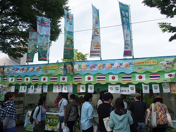 Thai-Festival165.jpg
