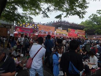 Thai-Festival67.jpg
