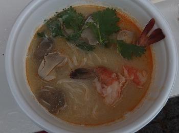 Thai-Festival71.jpg