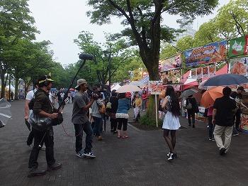 Thai-Festival73.jpg