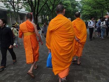 Thai-Festival74.jpg