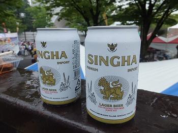 Thai-Festival79.jpg