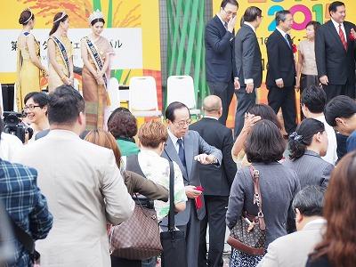 Thai-Festival86.jpg