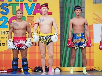 Thai-Festival95.jpg