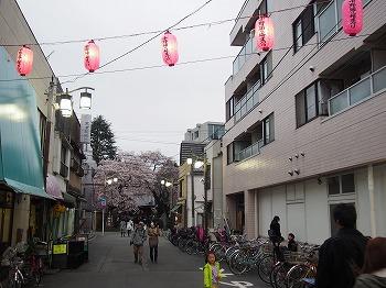 araiyakushi21.jpg