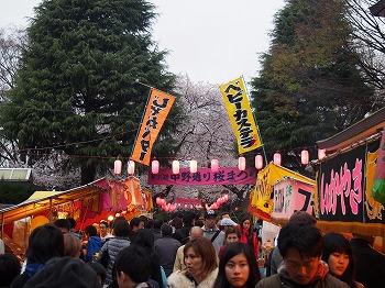 araiyakushi25.jpg