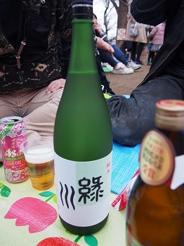 araiyakushi32.jpg
