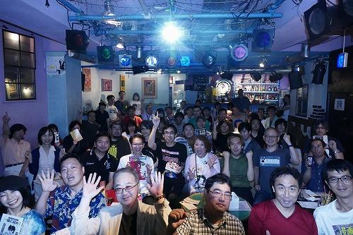 asagaya-loft81-.jpg