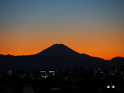 fujisan12.jpg