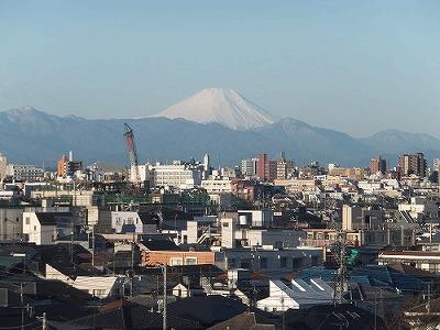 fujisan3.jpg