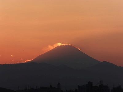fujisan7.jpg