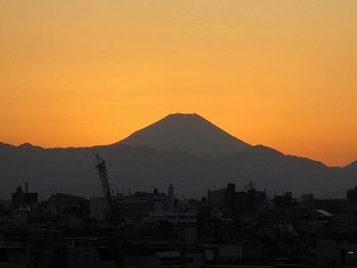 fujisan8.jpg