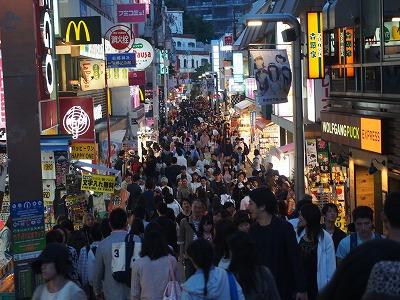 harajuku-street45.jpg