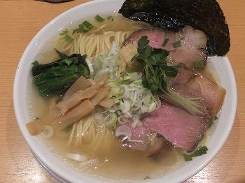 hatagaya-gamushara17.jpg