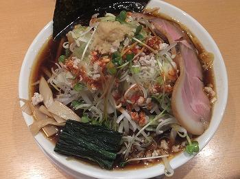 hatagaya-gamushara2.jpg