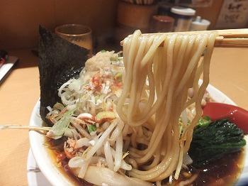 hatagaya-gamushara5.jpg