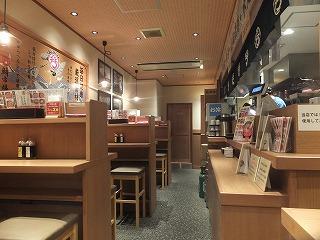 hatagaya-maguro-ichiba2.jpg
