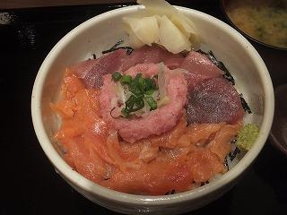 hatagaya-maguro-ichiba3.jpg