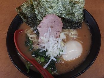 hatagaya-musashiya2.jpg