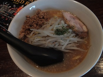 hatagaya-nejishiki13.jpg