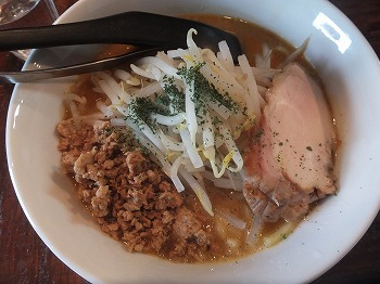 hatagaya-nejishiki15.jpg