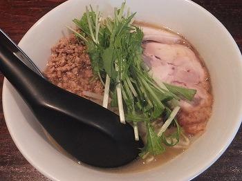 hatagaya-nejishiki17.jpg