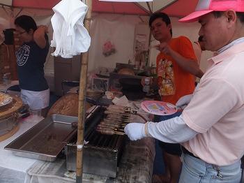 laos-festival37.jpg