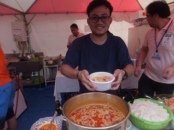 laos-festival39.jpg