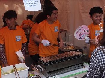 laos-festival42.jpg
