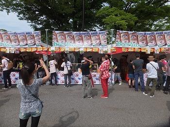 laos-festival47.jpg