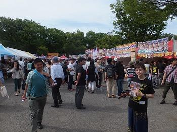 laos-festival48.jpg