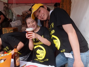 laos-festival52.jpg