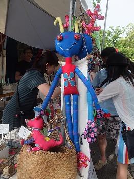 laos-festival53.jpg